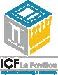 ICF Le Pavillon
