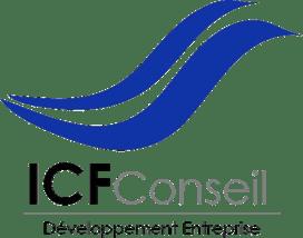 ICF Conseil